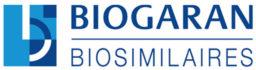 Logo_Biogaran_Biosimilaires