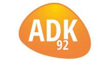 adk92_logo