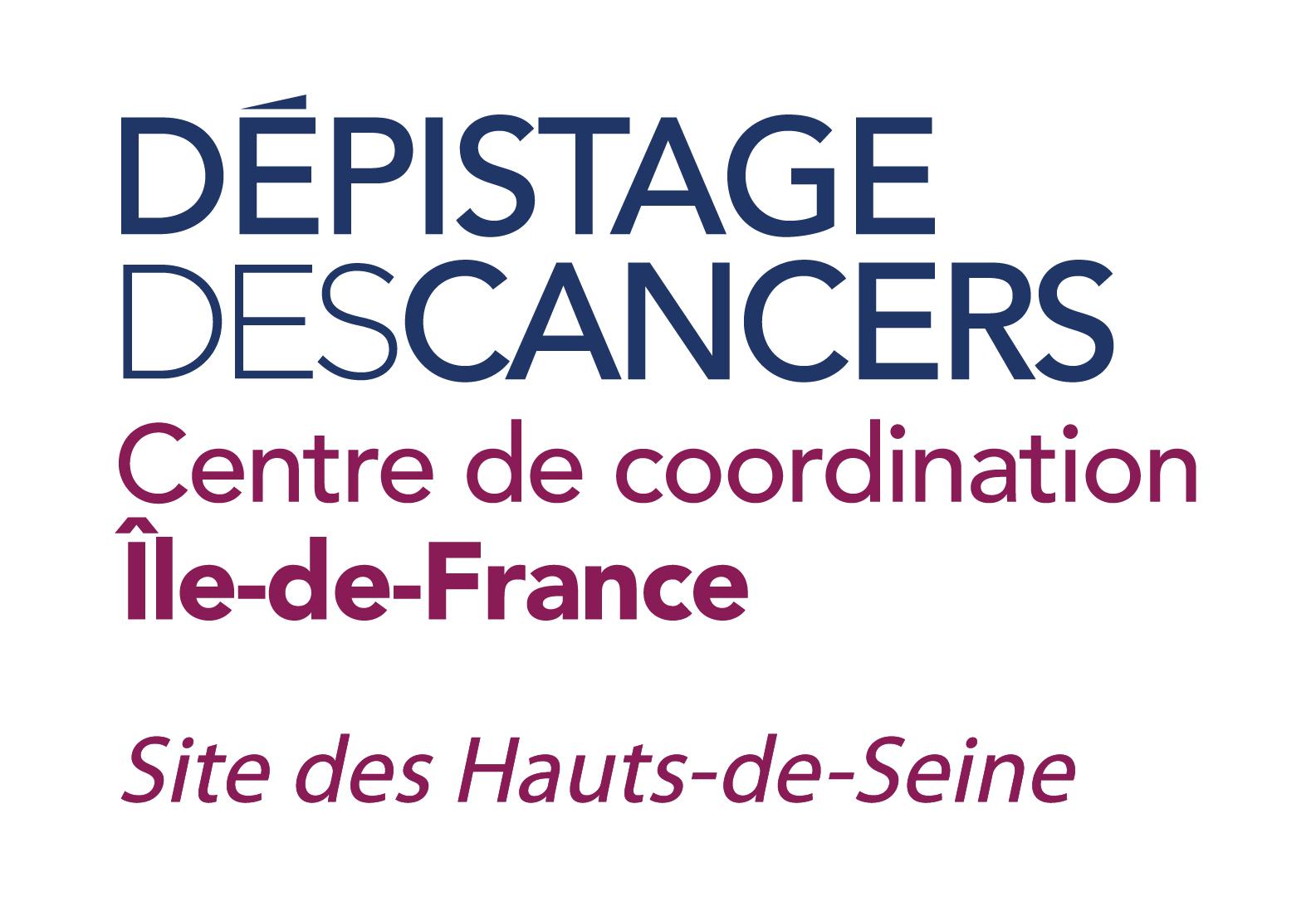 CRCDC IDF Hauts de Seine (002)